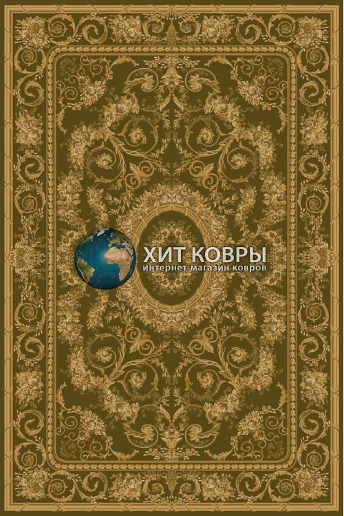 ковер Floare Floarecarpet 472 lamoure 472 5542
