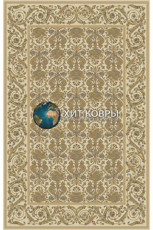 ковер Floare Floarecarpet 474 queen 474 1210
