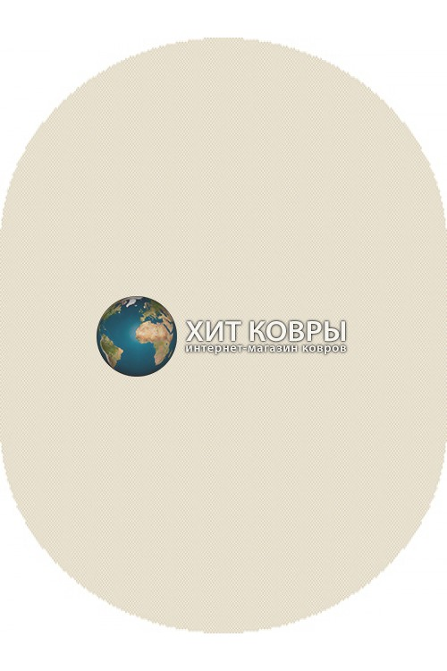 Российский ковер Lounge 41204 48123 o