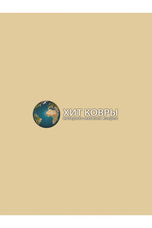 Российский ковер Lounge 41300 48233 n