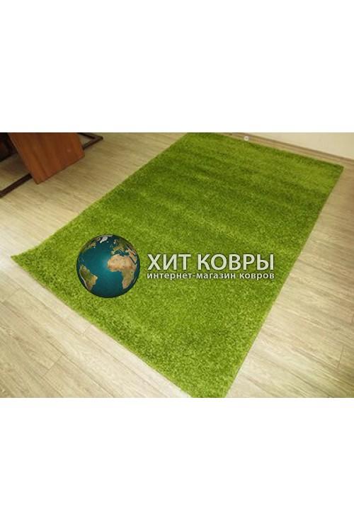 Российский ковер Lounge 41600 48511 n