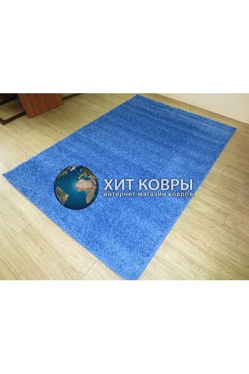 Российский ковер Lounge 41700 48711 n