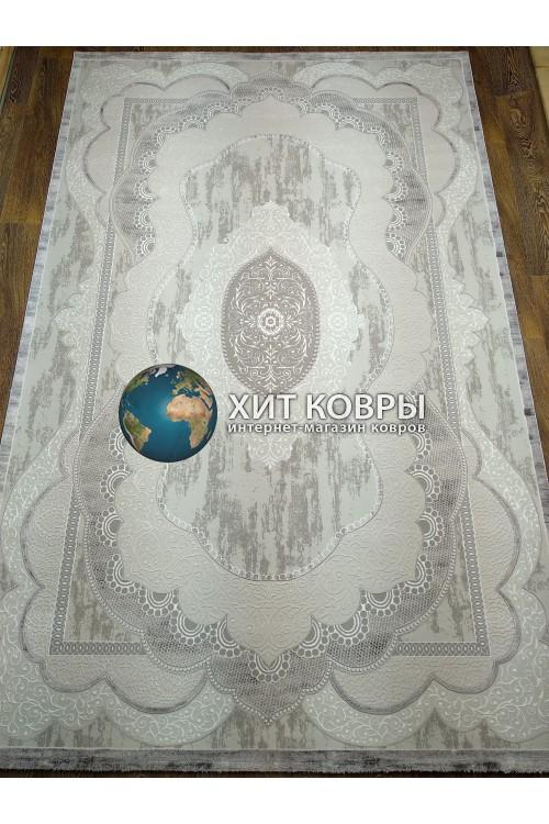 Турецкий ковер VEIVET 4420